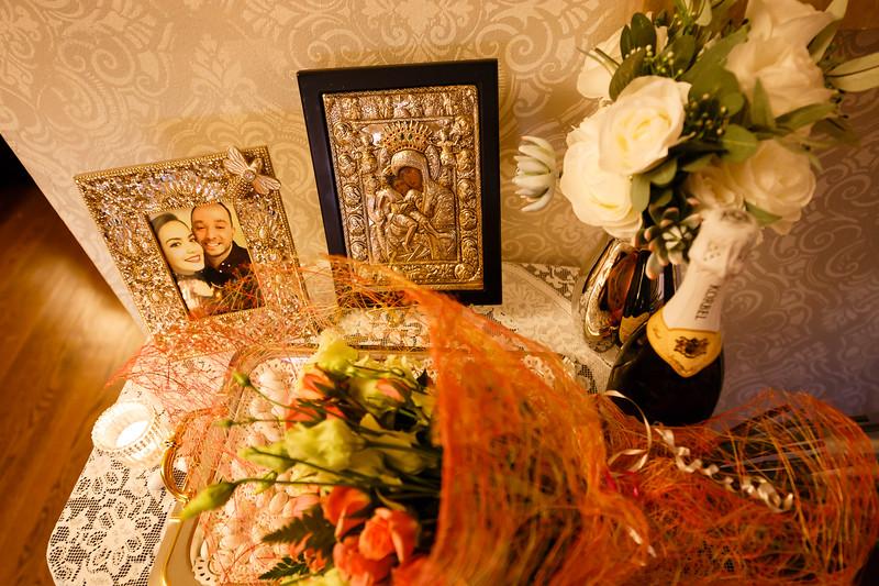 Yannis Malevitis photography - M&A Engagement 0216.jpg