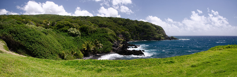 Haleakala traverse-15.jpg