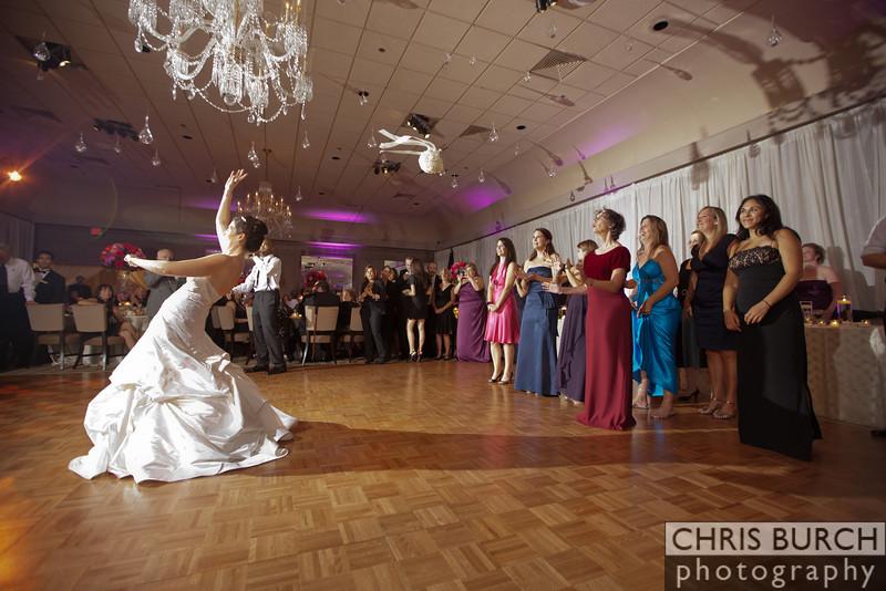 Burch - Wedding-205.jpg