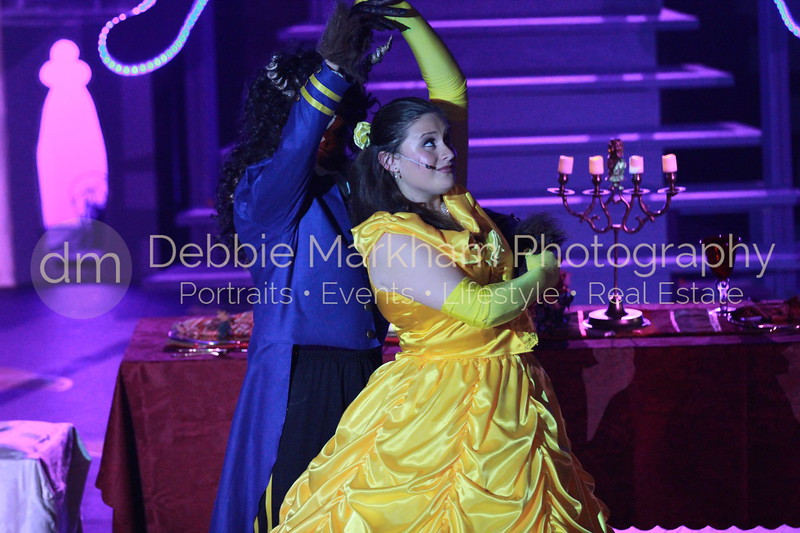 DebbieMarkhamPhoto-Saturday April 6-Beauty and the Beast990_.JPG