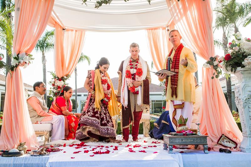 Wedding-2116.jpg