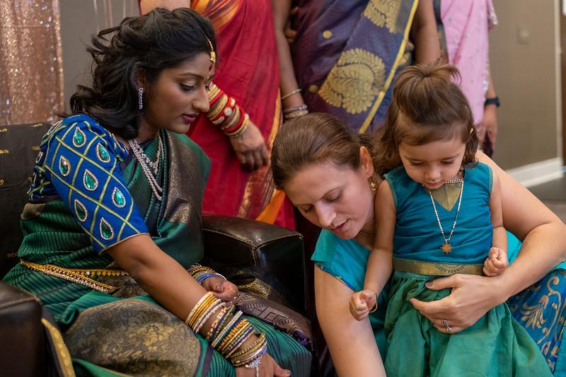 Sindhu Babyshower-521.jpg
