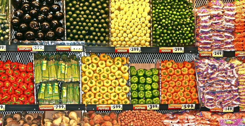 fresh veggies .jpg