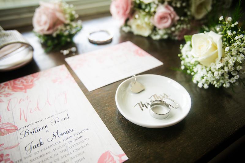 Jack and Brittnees Wedding - 019.jpg