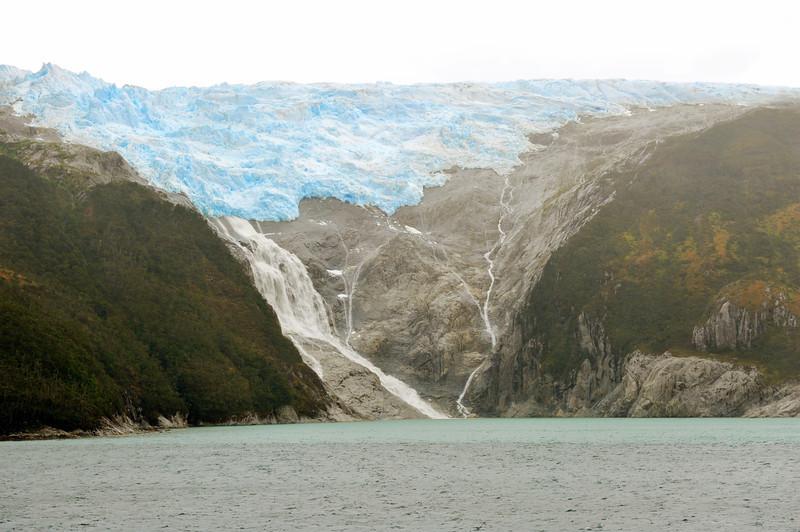 Patagonia-162.jpg