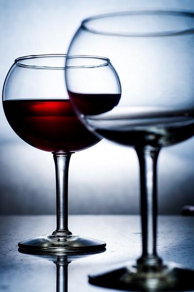 october 2016 wine tt.jpg