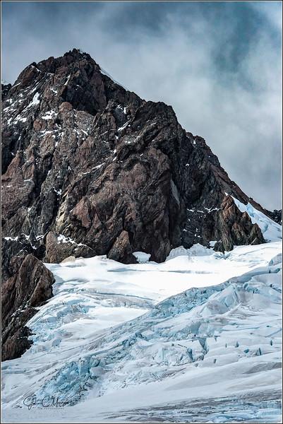 JM8_2496 Rock snow LPN W.jpg