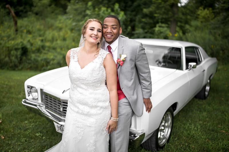 Laura & AJ Wedding (1041).jpg