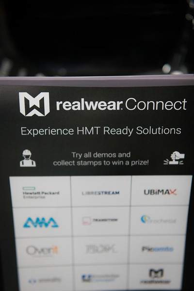 REALWEAR_AMS_WEB READY_178.jpg