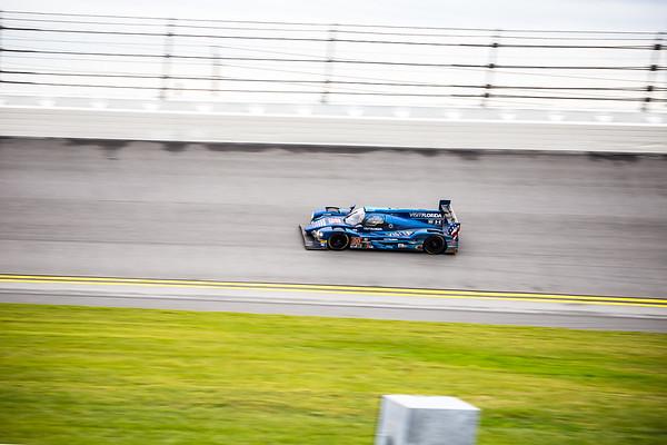 2017 Rolex 24 @ Daytona