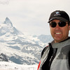 Matterhorn, Zermatt - Switzerland - 10