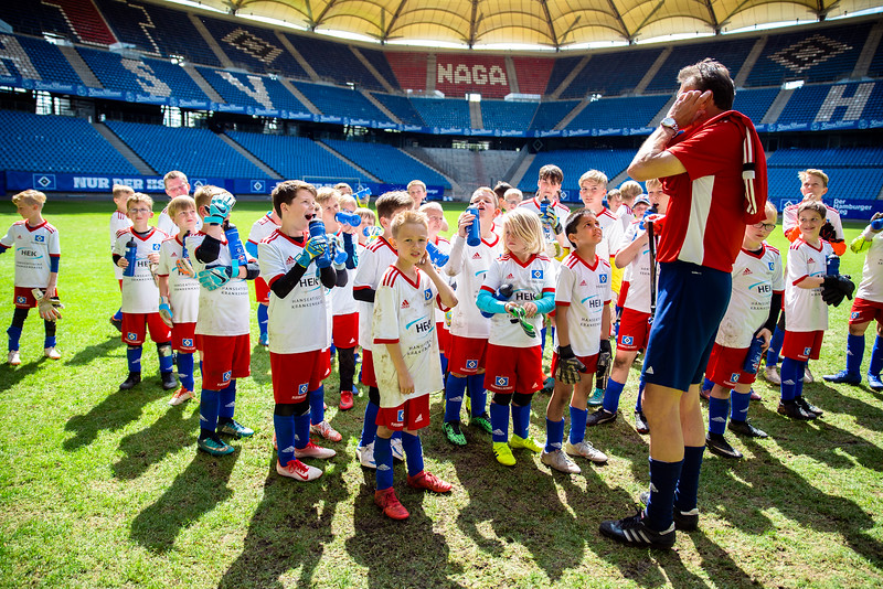 wochenendcamp-stadion-090619---d-82_48048427043_o.jpg