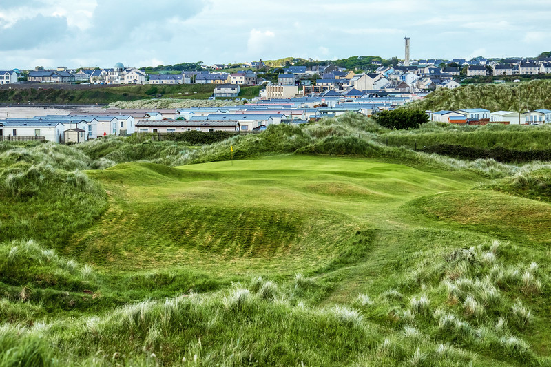 Enniscrone 17th.jpg