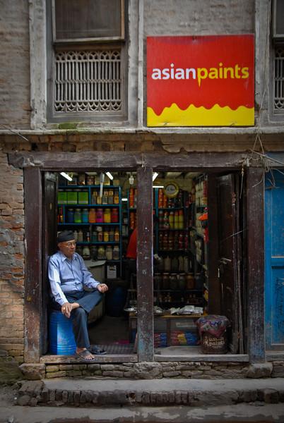 Kathmandu (21 of 54).jpg