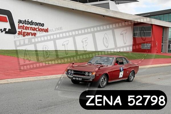 ZENA 52798.jpg