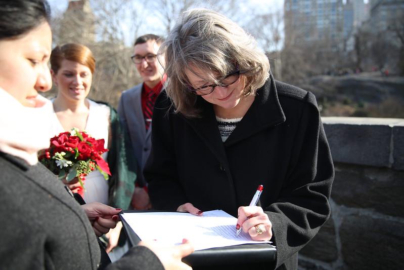 Central Park Wedding  - Regina & Matthew (33).JPG