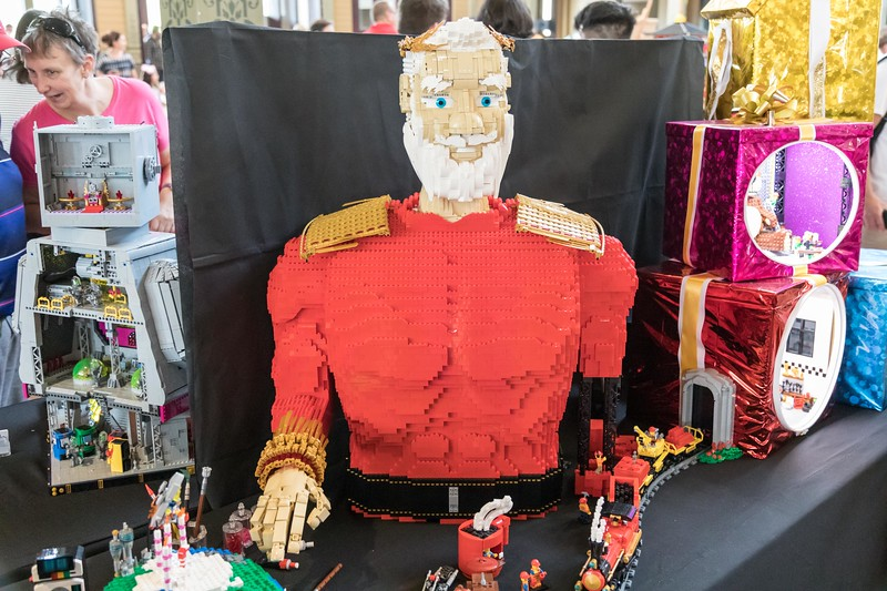Brickvention 2020-97.jpg