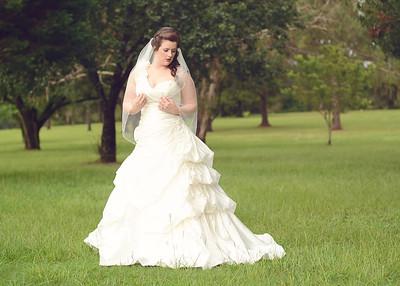 Mandy & Stephen's Wedding