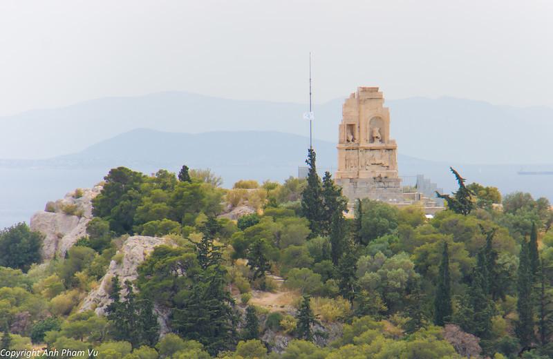 Uploaded - Santorini & Athens May 2012 1125.JPG