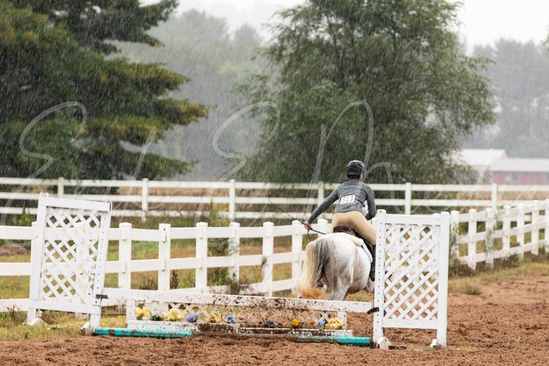 Rider 913_2Z2A6581.jpg