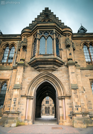 20160718_GLASGOW_SCOTLAND (23 of 38)