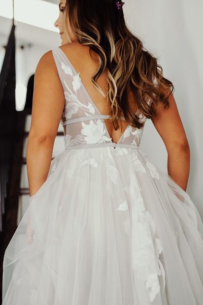Elise&Michael_Wedding-Jenny_Rolapp_Photography-370.jpg
