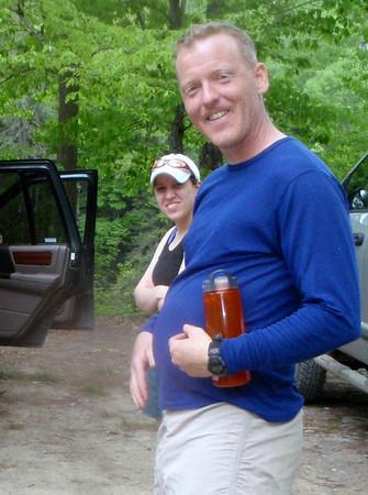 2009-05-16 Cheat Canyon