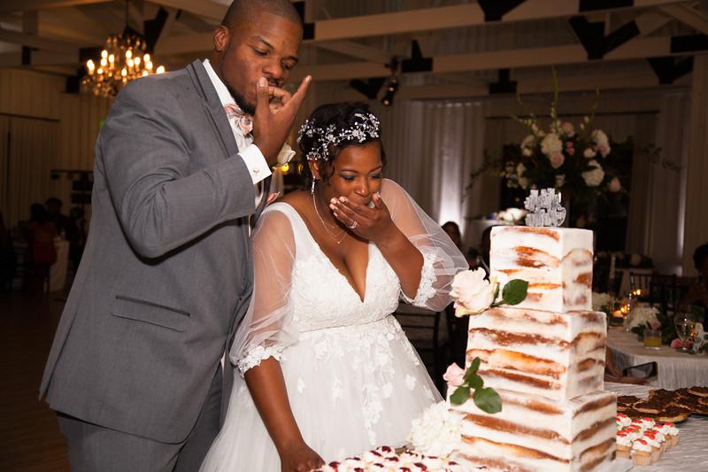 Wedding-7930.jpg
