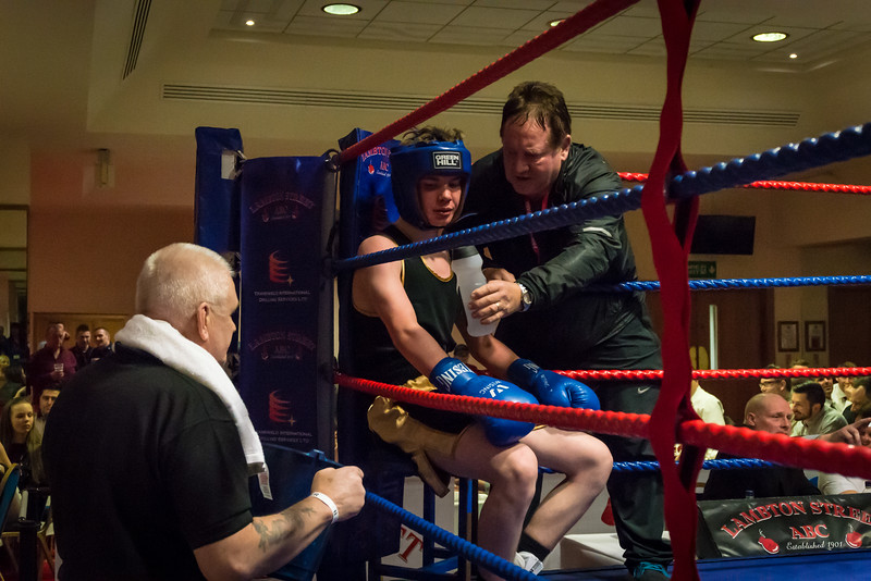-Boxing Event March 5 2016Boxing Event March 5 2016-17620762.jpg