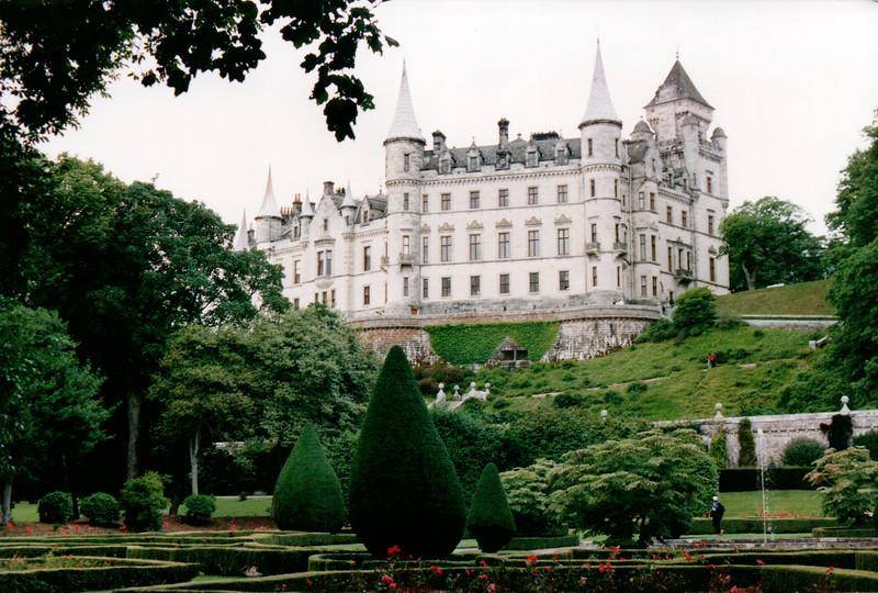 1990_August_Scotland 2_0011_a.jpg