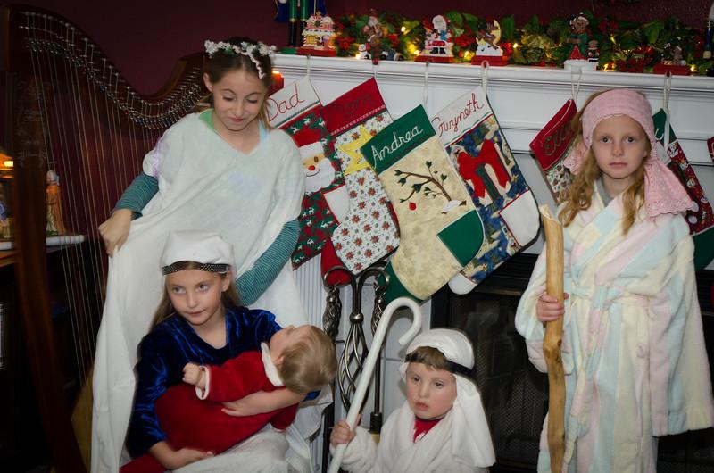 20121224_ChristmasEve_1008.jpg