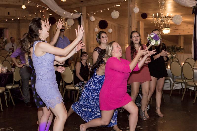 Rockford-il-Kilbuck-Creek-Wedding-PhotographerRockford-il-Kilbuck-Creek-Wedding-Photographer_MG_9948.jpg