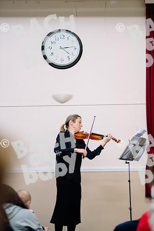 © Bach to Baby 2019_Alejandro Tamagno_Blackheath_2019-11-14 006.jpg