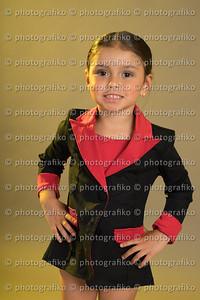 pk2875 Ella Carillo