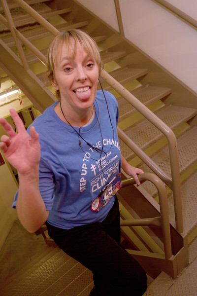 StairClimb_2.27.16_351.jpg