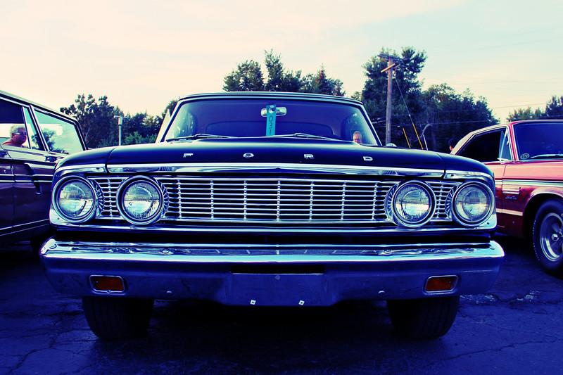 ford classic car woodward cruise .jpg
