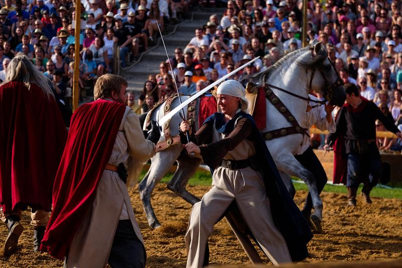 Kaltenberg Medieval Tournament-160730-173.jpg