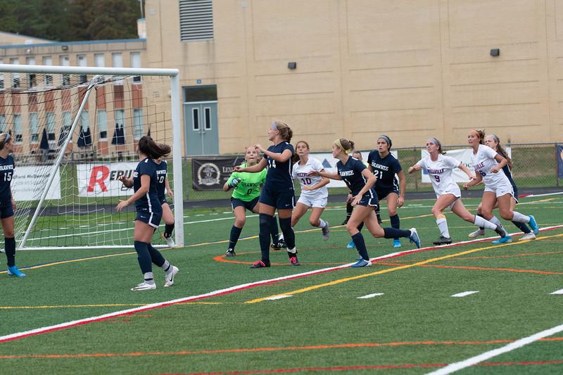 shs girls soccer vs millville (32 of 215).jpg