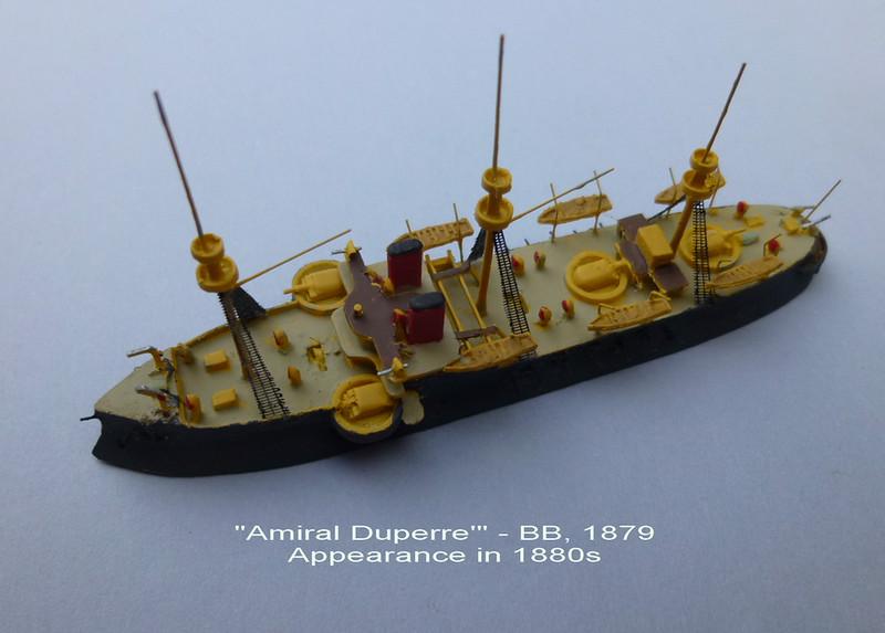 Amiral Duperre-05.jpg