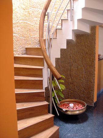 Sandeep Residence