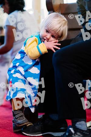 © Bach to Baby 2019_Alejandro Tamagno_Sydenham_2019-10-02 016.jpg