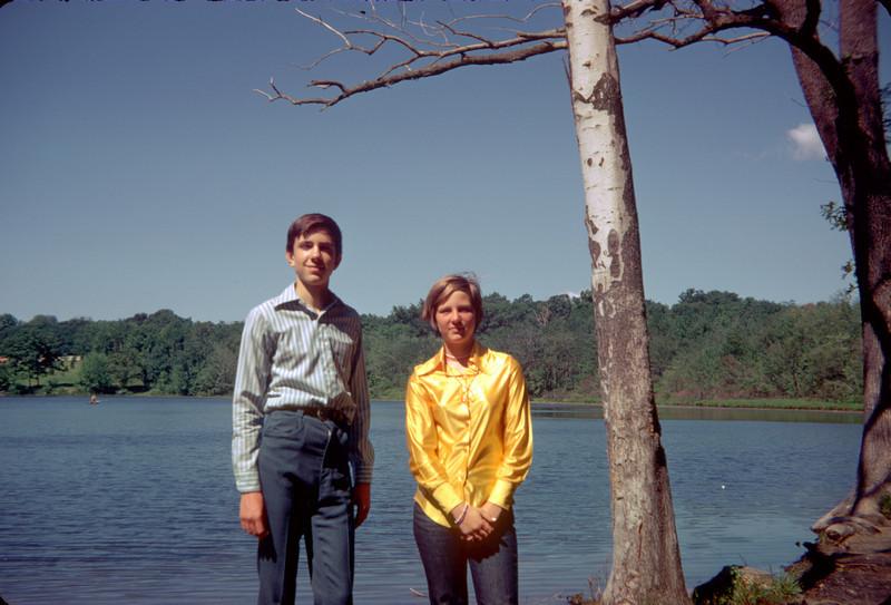 richard and susan at picnic lake.jpg