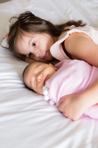 Mila Newborn-87.jpg