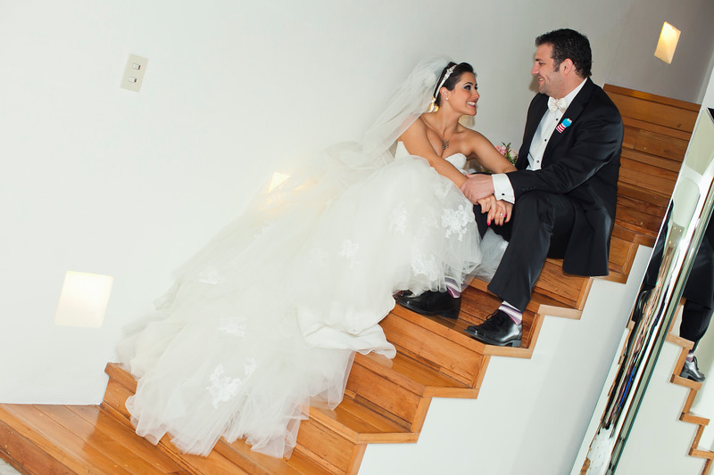 boda sábado-0410.jpg