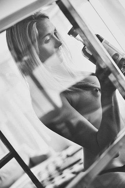 Portraits_CarriageHouse_NicoleWeede_ParkHyatt_00137.jpg