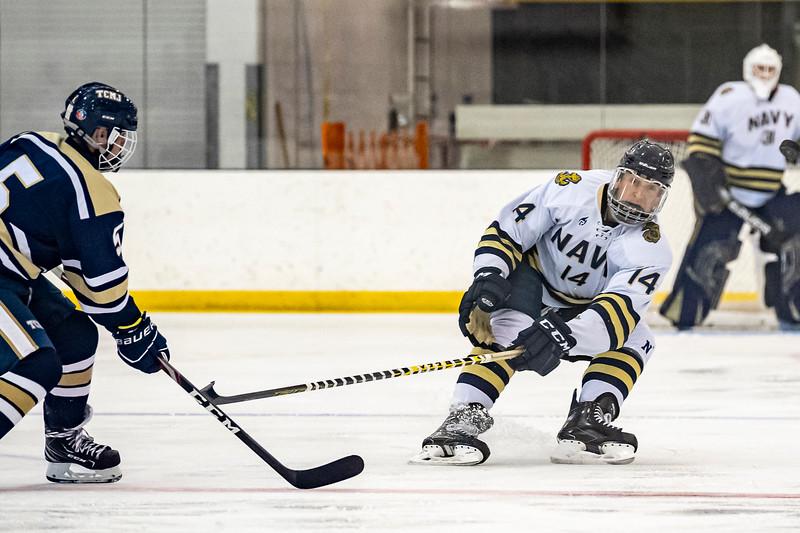 2019-10-11-NAVY-Hockey-vs-CNJ-14.jpg
