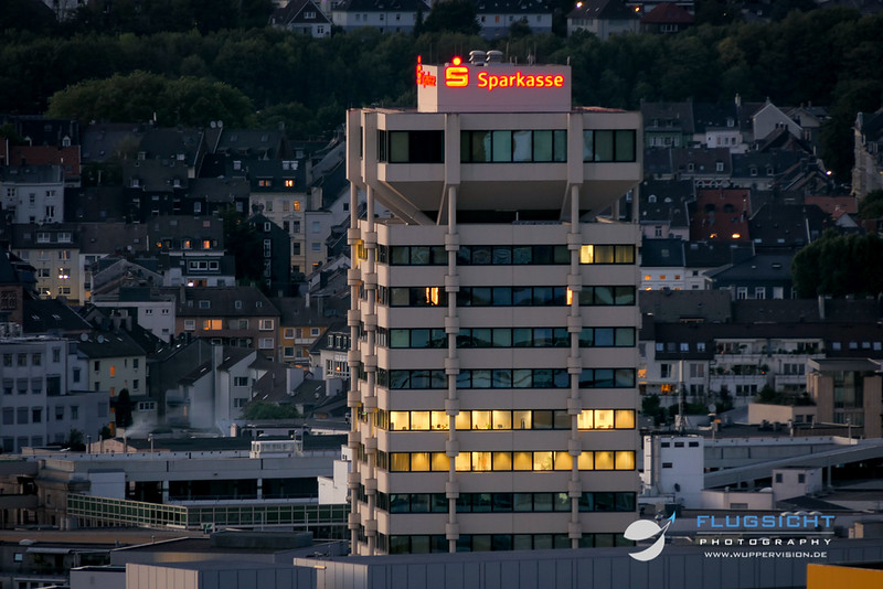 Wuppertal_20200821_00132.jpg