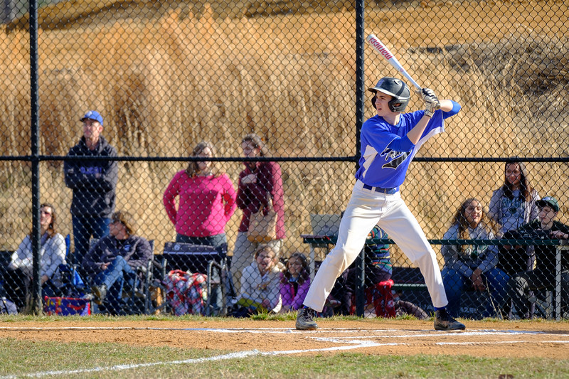 TCS Varsity Baseball 2019-3.jpg