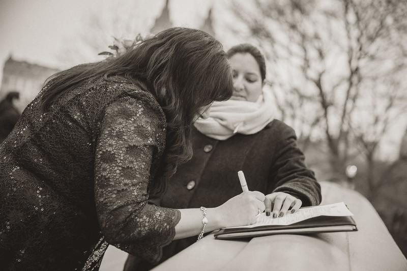 Central Park Wedding - Diane & Michael-48.jpg