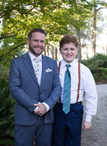 Dawson Wedding504.jpg